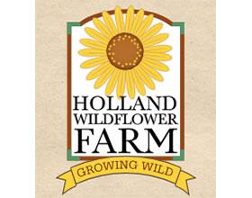 荷兰野花农场, Holland Wildflower Farm