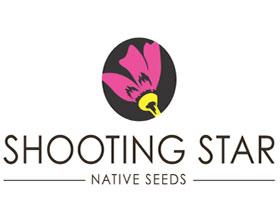 流星本土种子, Shooting Star Native Seeds