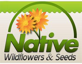 离子交换公司本地野花和种子, Ion Exchange Inc Native Wildflowers & Seeds