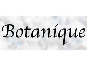 植物学 Botanique