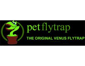 PetFlyTrap.com