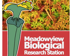 梅多维尤生物研究站, Meadowview Biological Research Station