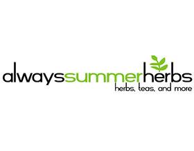 夏季香草, Always Summer Herbs