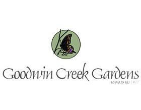 古德温溪水花园 ,Goodwin Creek Gardens