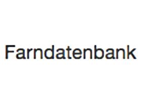 Farndatenbank蕨类植物数据库