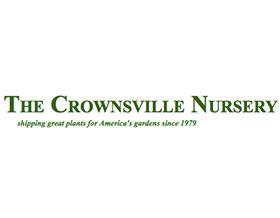 克劳斯维尔苗圃 Crownsville Nursery