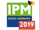 国际植物展 Internationale Pflanzenmesse(IPM)