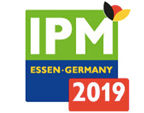 国际植物展 Internationale Pflanzenmesse(IPM)