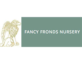 幻叶苗圃, Fancy Fronds Nursery