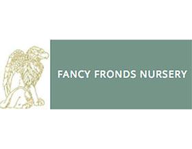 幻叶苗圃, Fancy Fronds Nursery