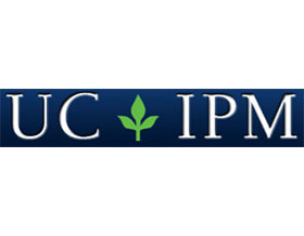加利福尼亚大学害虫综合防治 University of California Integrated Pest Management