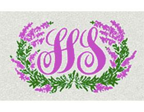 世界石楠属协会, The Heather Society