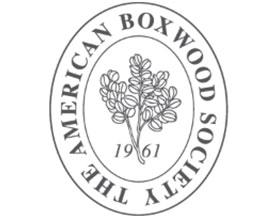 美国黄杨木协会, The American Boxwood Society (ABS)