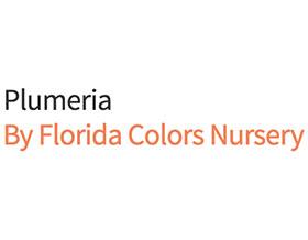 佛罗里达彩色苗圃, Florida Colors Nursery