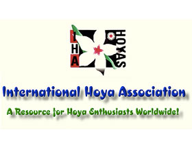 国际球兰协会, INTERNATIONAL HOYA ASSOCIATION