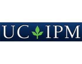 加利福尼亚大学虫害综合防治, University of California Integrated Pest Management