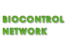 生物防治网, Biocontrol Network