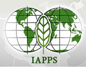 国际植物保护科学协会 ,The International Association for the Plant Protection Sciences - IAPPS