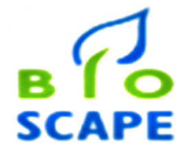 Biospace 天然植物和树木护理 Biospace NATURAL PLANT AND TREE CARE
