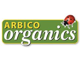 ARBICO 有机园艺 ,ARBICO Organics