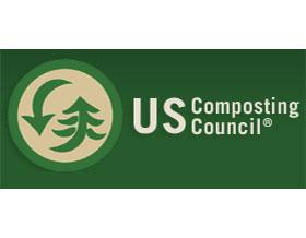 美国堆肥委员会, US Composting Council