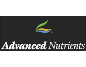 高级营养剂 Advanced Nutrients