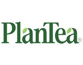 PlanTea有机肥料公司