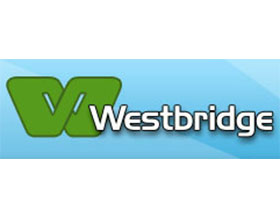 威斯特桥农业产品 ,Westbridge Agricultural Products