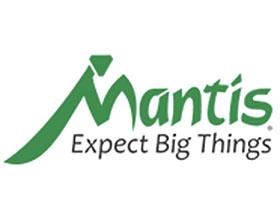MANTIS 堆肥机, MANTIS COMPOSTERS