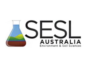 悉尼环境和土壤实验 ,Sydney Environmental & Soil Laboratory (SESL)