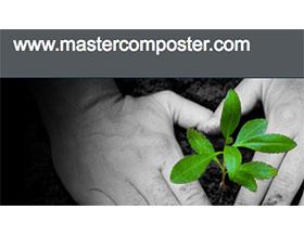 家庭堆肥计划 ,Master Composter