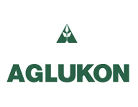AGLUKON Spezialduenger 肥料公司