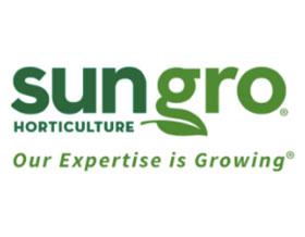 太阳园艺 Sun Gro Horticulture