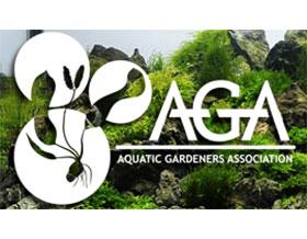 国际水生园艺者协会 Aquatic Gardeners Association
