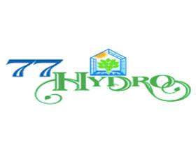 77 HYDRO 水培商店