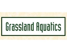 格拉斯兰水园艺商店, Grassland Aquatics
