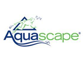 水景公司 Aquascape, Inc.