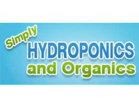 简单水培, Simply Hydroponics