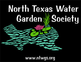 北德克萨斯水花园协会, North Texas Water Garden Society