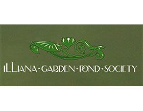 伊利安娜花园池塘协会 Illiana Garden Pond Society
