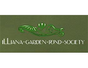 伊利安娜花园池塘协会, Illiana Garden Pond Society