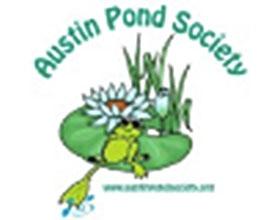 奥斯丁池塘协会 Austin Pond Society