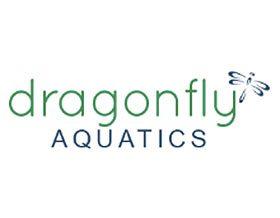 水蜻蜓 Dragonfly Aquatics