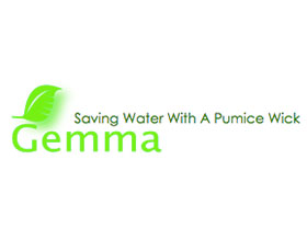 Gemma Watering Stones ,吉玛水培石