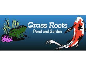 草根苗圃 Grass Roots Nursery