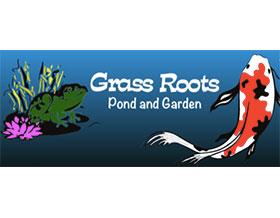 草根苗圃, Grass Roots Nursery