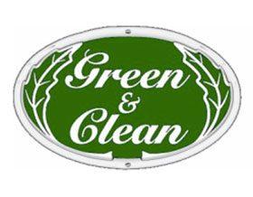 绿色清洁水培 Green & Clean Hydroponics
