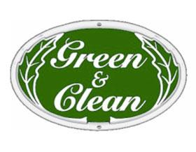 绿色清洁水培 ,Green & Clean Hydroponics