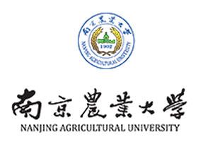 南京农业大学 ,NANJING AGRICULTURAL UNIVERSITY