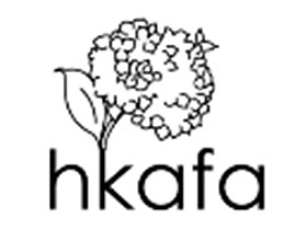香港插花艺术学院 The Hong Kong Academy of Flower Arrangement Ltd.